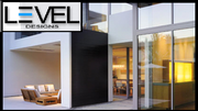 Level Designs - Architects |Custom Home Designs