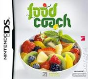 Contact Food Coach Canada for better health and life