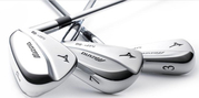 Mizuno MP-69 Irons in on sale $403.55 at wholesalegolfnet.com