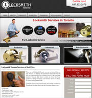 24|Locksmith Toronto | 647.933.2873 | 20% DISCOUNT | Locksmiths