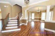 Any Wood Floor Installed in your Home