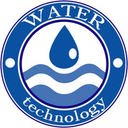 technologies and manufacture wastewater treatment equipment