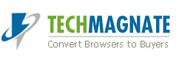 Techmagnate – A Google Certified SEO Company in India