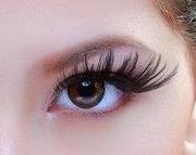 Get the most captivating lashes  @ EYELASHCANADA
