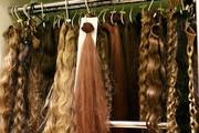 HAIR EXTENSIONS by EYELASHCANADA