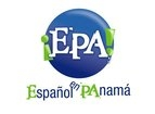 Study and Learn Spanish in Panama with the best