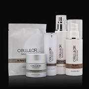 Cellular Laboratories® - Anti-aging SKIN CARE