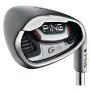 Cheap Golf Equipments! Cheapest Ping G20 Irons for Sale! Only$431.99