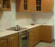 Refacing Kitchen Services in Toronto