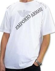 cheap abercrombie polo, ralph lauren polo shirt, armani T shirt $9, lv T