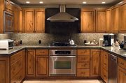 Toronto Refacing Kitchen Services