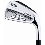 Buy Discount Titleist AP2 Iron Set with Lowest Price! Only$330