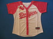 Cheap wholesale jerseys