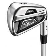 Shopping Best Golf Iorns Sets Titleist 712 AP2 Irons ! Price$400.89