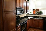 Kitchen Manufacturer Services in Canada