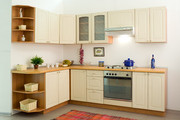Toronto Kitchen Cabinet Services