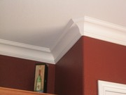 Toronto Crown Moulding Services