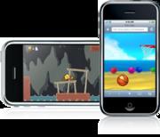 Develop Powerful Custom ipad applications development