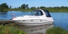 2008 Rinker 280 Express Cruiser $64999.
