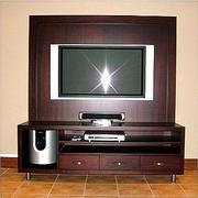 Wall Unit Services in canada