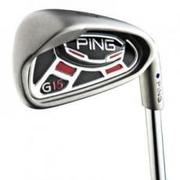 Offer Ping G15 Irons 3-9PS best price