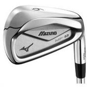 Cheap Golf Equipments Mizuno MP-53 Irons for Sale! Price$399.99