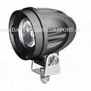 *NEW* High Powered LED Auxiliary / Fog Lamp