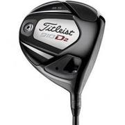 Titleist 910 D2 Driver is on sale at best price on ukgolfmall.com