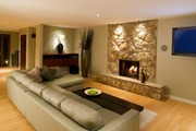 Toronto Basement Finishing Services
