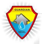 Basement waterproofing = 416-566-1330