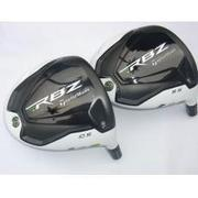 New 2012 TaylorMade RocketBallZ RBZ Driver $230.99 at ebaygolfclubs.co