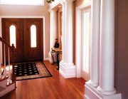 Toronto Crown Molding Services