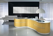Stain Kitchen Services in Canada