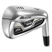 Mizuno MX-1000 Irons 4-9PAS $399.99 at supergolfstores.com
