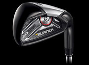TaylorMade Burner 2.0 Irons 4-9PAS Sale - Cheap Golf With Discount Pri