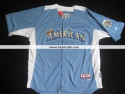 Cheap Toronto Blue Jays 2012 MLB All star jerseys for sale