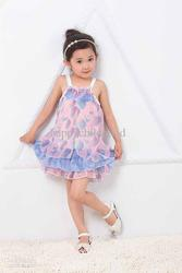 Wholesale Kids Fashion at DressToU.com is cheapest price