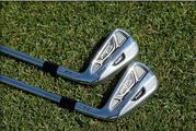 Titleist AP2 712 Irons of superior quality at golfnewprice.com