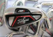 Titleist AP1 712 Irons Cheap Golf For Sale $399.99