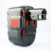 24v bosch battery