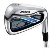 Mizuno JPX 800 Irons $415.99 with no tax at livegolfclub.com