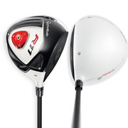 On sale!-Taylormade R11 Driver $239.99 best sale from livegolfclub.com