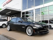 2011 BMW 7-Series ALPINA B7 for sale from McHewel Company -mchewel.com