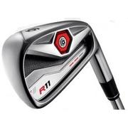 $329.99 - TaylorMade R11 Irons