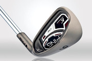 $359.99 - Ping K15 Irons best price on directgolfget.com