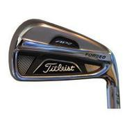 $359.99 - Titleist AP2 712 Irons is at best price