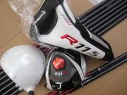 $199.99 - TaylorMade R11s Driver at directgolfget.com