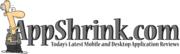 Get Your App Reviewed on www.AppShrink.com