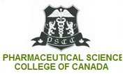Pharmaceutical Science College Of Canada