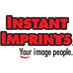 Embroidery Service to Popularize Brand Image
